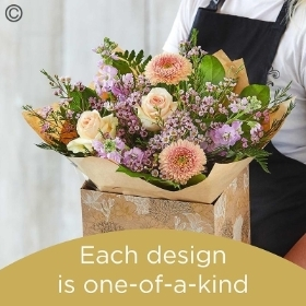 Florist Choice Designs